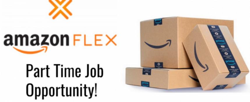 Amazon abre en Barcelona un nuevo centro de soporte para pymes con el que creará 500 puestos de trabajo
