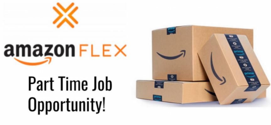 Amazon busca autónomos para trabajar en España