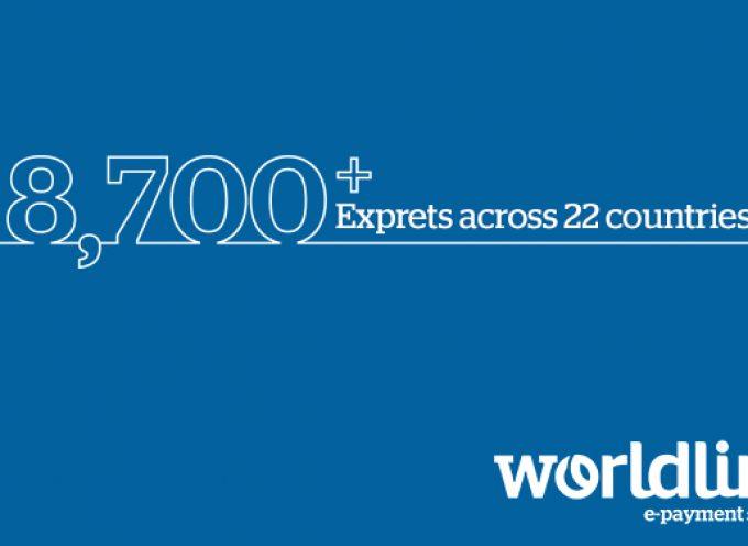 Worldline contratará a más de 1.500 personas en diferentes áreas de negocio