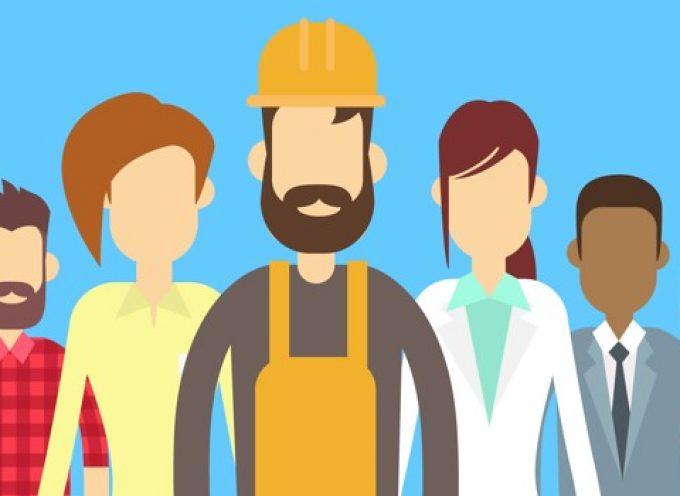 5 apps para aprender las diferentes profesiones