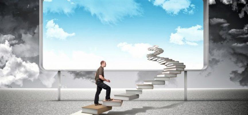 DICCIONARIO EMPRENDEDOR: Las 50 palabras que necesitás saber