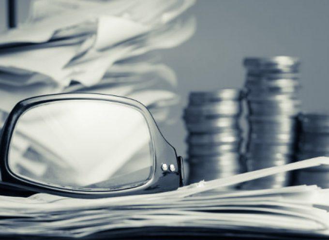 Siete tareas administrativas que debe conocer y gestionar un pequeño empresario