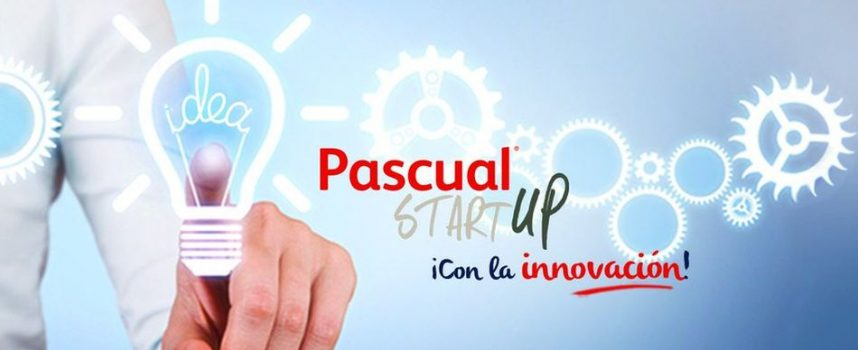 Innovación a través del emprendimiento: Tercera edición de los premios Pascual Startup