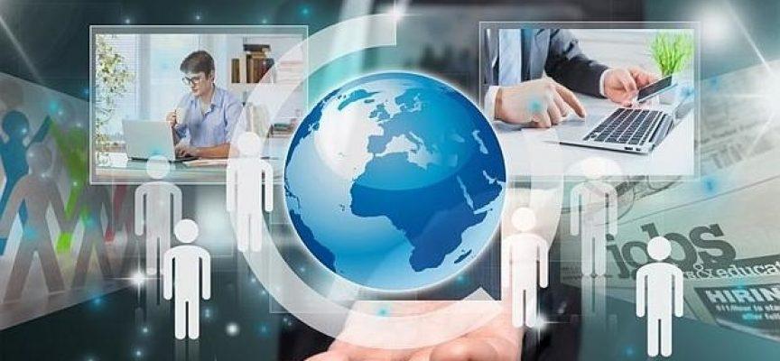 Economía Digital: la digitalización sostenible