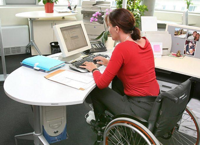 Estas son las nuevas bonificaciones y reducciones para autónomos con discapacidad