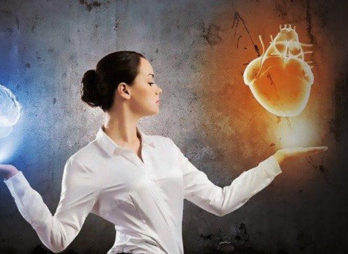 Los riesgos de recoger el currículum en mano