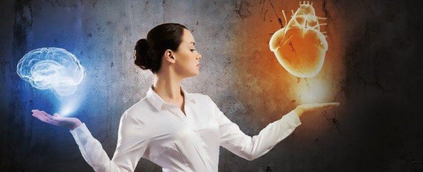Cinco claves para ayudar a los empleados a gestionar sus emociones