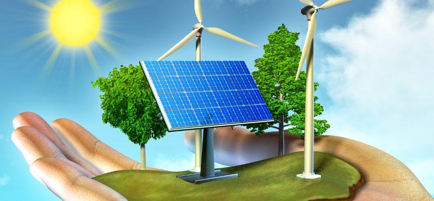 Aragón dispondrá del mayor proyecto solar fotovoltaico de Europa