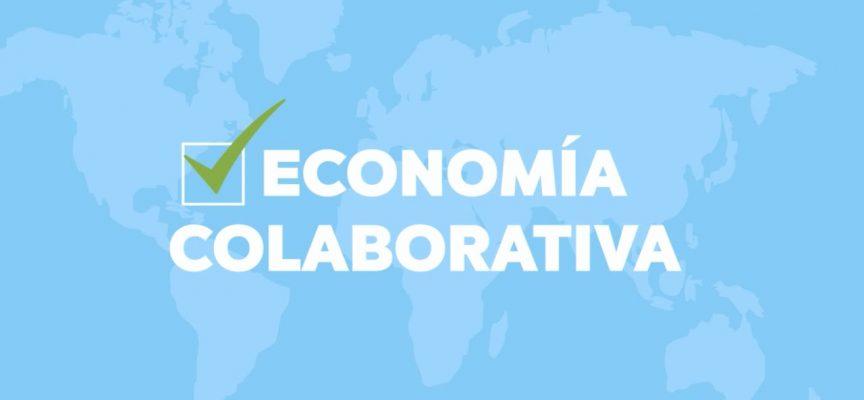 La economía colaborativa y nuestra responsabilidad sobre el empleo