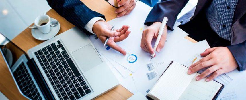 Andalucía crea un banco de proyectos empresariales de éxito