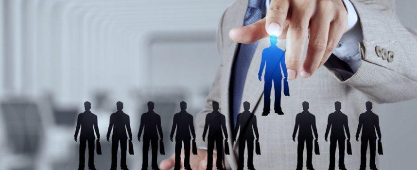 El uso de vídeo en el futuro del reclutamiento y selección de personal #RRHH