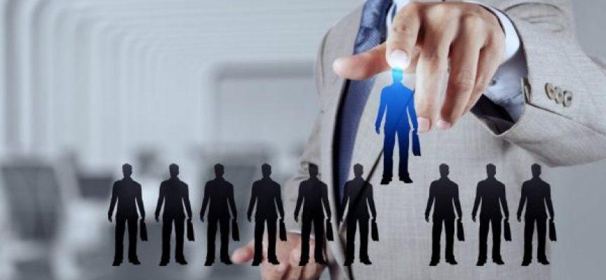 Buscar y hacer que te busquen: Guía práctica para tu empleo 2.0