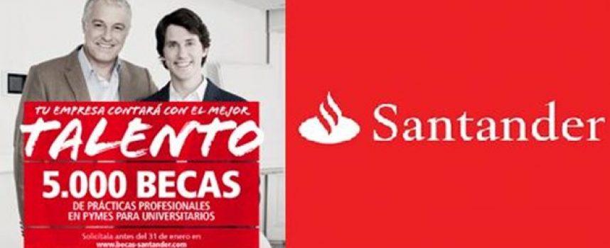 5.000 prácticas profesionales en pequeñas y medianas empresas españolas