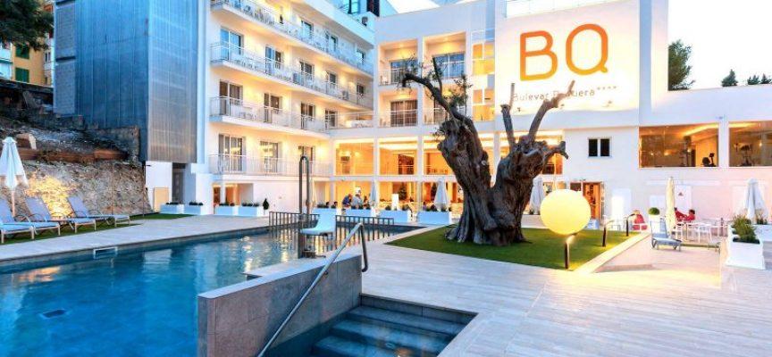 PalmaActiva selecciona 140 trabajadores para hoteles