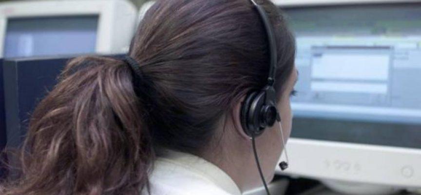 ICCS contratará 400 trabajadores para un «call center» en Sevilla