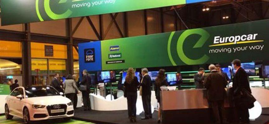 Palma activa selecciona personal para Europcar