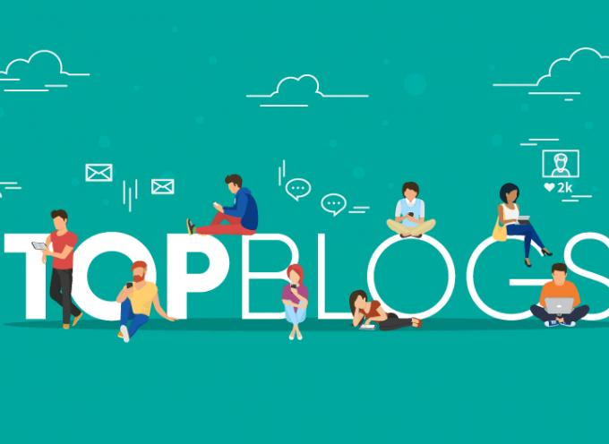 50 Blogs de Recursos Humanos en Español