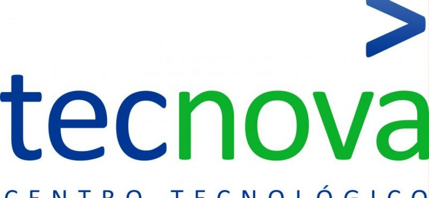 Tecnova abre bolsa de empleo 2018