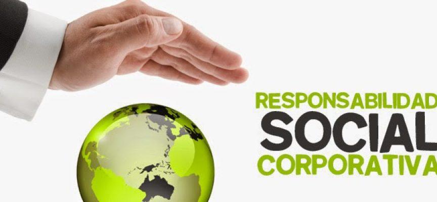 El reporte de RSC, en auge en España