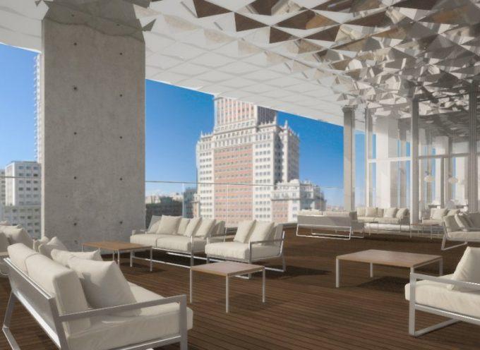 VP Hoteles contratará 100 empleados por una nueva apertura – #Madrid