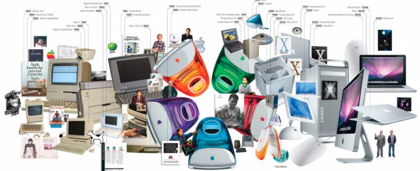 Transformación digital e innovación de modelos de negocio