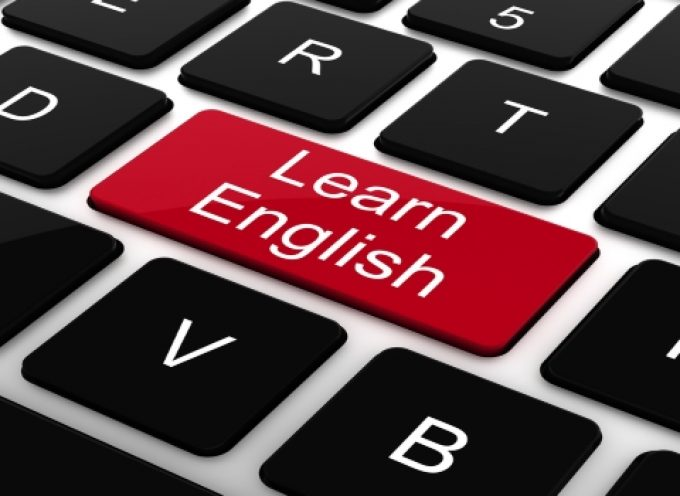 5 canales de Youtube para aprender inglés gratis