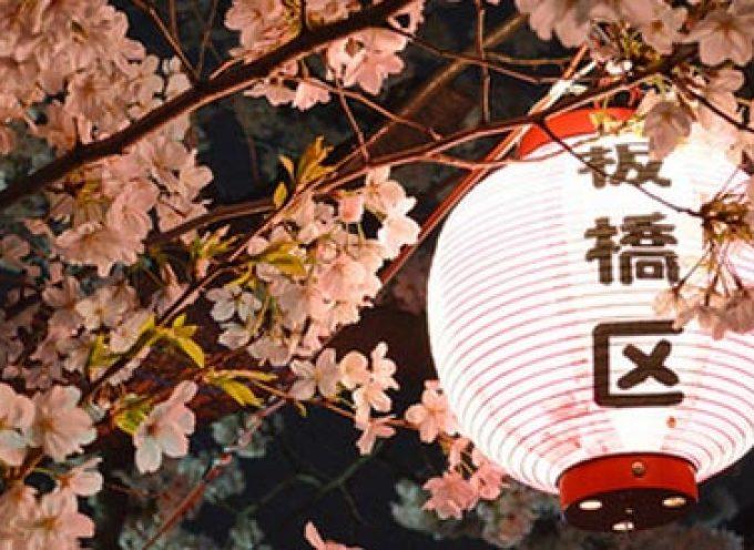 Becas Vulcanus para realizar prácticas profesionales en Japón – PLAZO: 20/01/2018