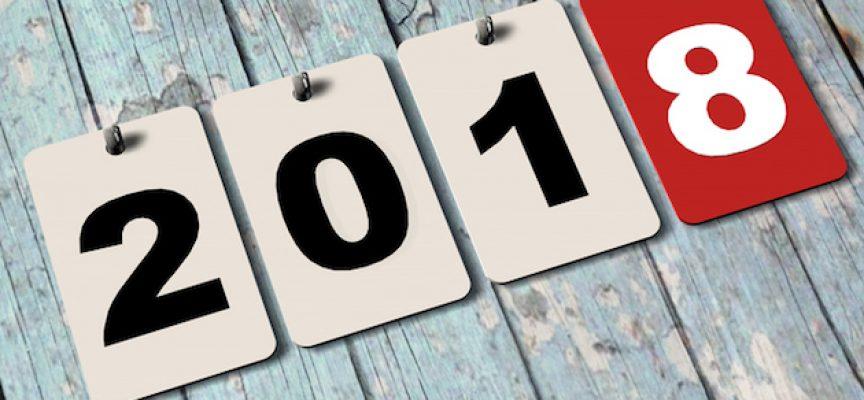 ¿Qué gastos se puede deducir un autónomo en 2018?