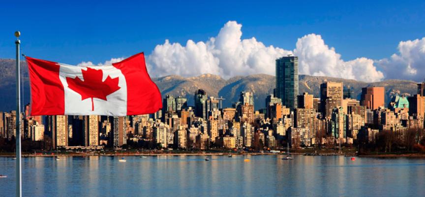 Becas Humber para estudiar en Canadá – Plazo 19/05/2018