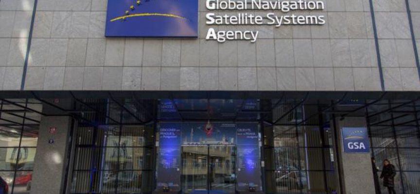 El Centro de Seguridad de GALILEO creará numerosos empleos en Madrid