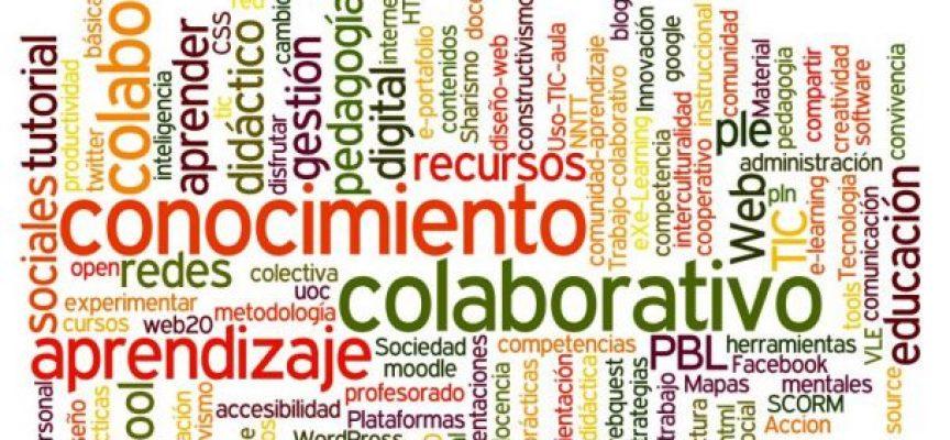 Libro Blanco. Una nueva Educación para el Siglo XXI. 19 fundamentos que sustentan la construcción de un nuevo modelo educativo