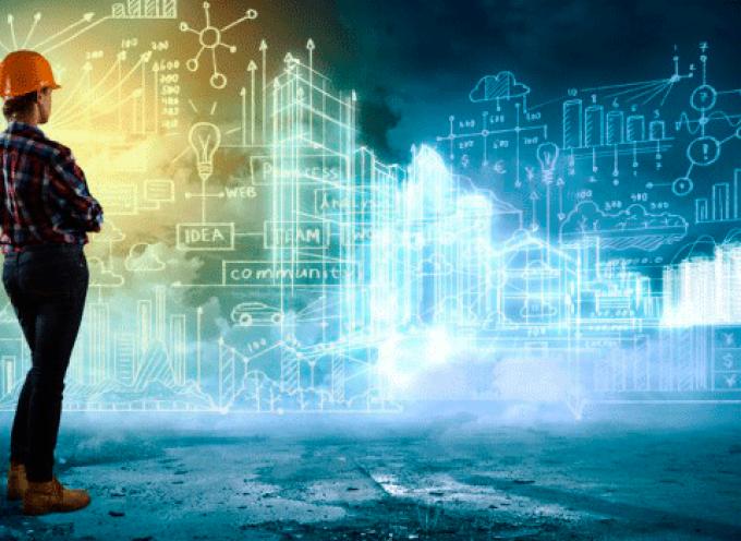 La cuarta revolución industrial y el empleo