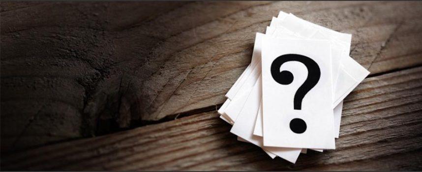 10 preguntas trampa que te harán en una entrevista de trabajo y cómo responderlas