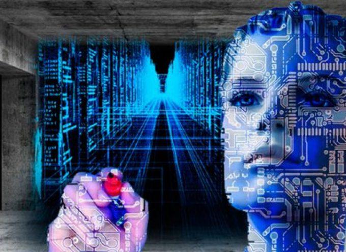 2018: Vuelta a la filosofía para entender los diferentes tipos de inteligencia artificial y el Inbound Talent en RRHH
