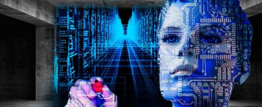 El 63% de los autónomos que utiliza Inteligencia Artificial ha mejorado su relación con los clientes