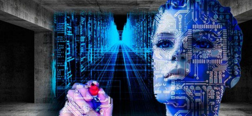 La Inteligencia Artificial cambiará el futuro de los recursos humanos