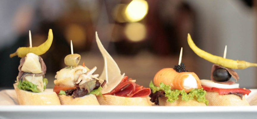 Comess Group creará 550 nuevos puestos de trabajo en restaurantes