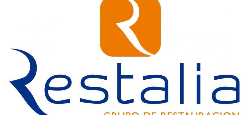 El Grupo Restalia prevé crear 1.560 nuevos puestos de trabajo