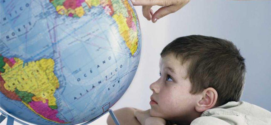 10 recursos para aprender Historia y Geografía