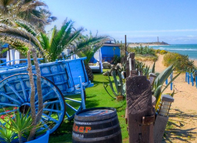 Buscan profesionales para trabajar en hoteles en Bahía de Cádiz