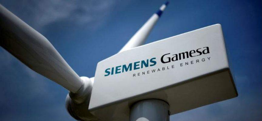 Siemens aumenta el valor de su marca apostando por startups, I+D y formación de empleados y jóvenes