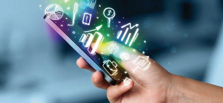 Los perfiles tecnológicos aumentarán sus salarios en 2020