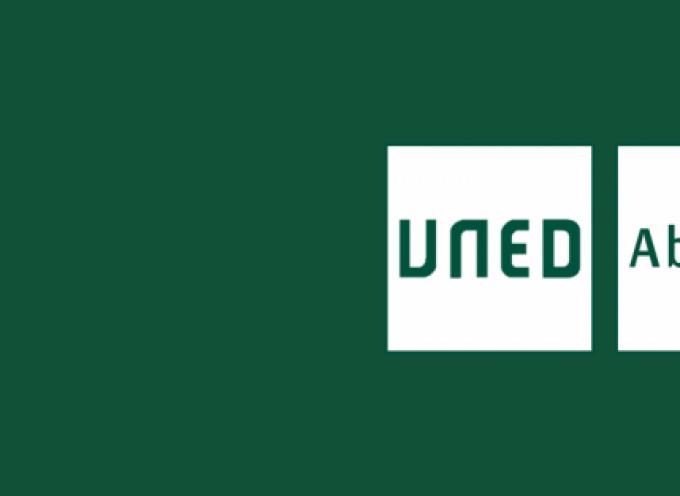 Directorio de Cursos gratuitos y en Abierto de la UNED