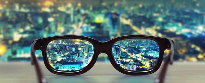 Las diez cualidades del profesional de RRHH para liderar la transformación digital del talento en su empresa