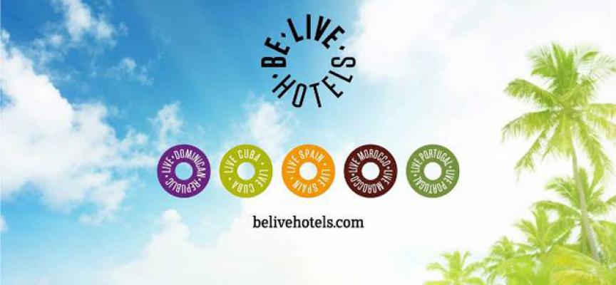 Be Live Hotels selecciona 52 personas para la temporada turística de 2018 | Jornada 9 de marzo de 2018