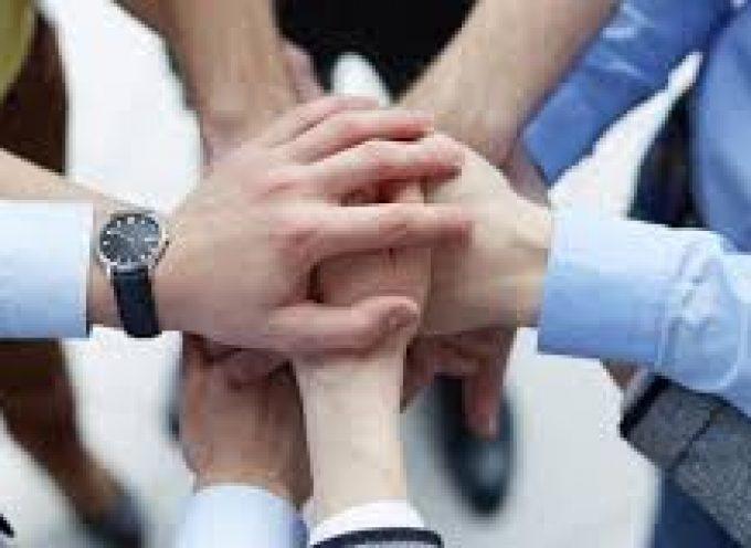 Siete claves para reforzar el compromiso con los empleados