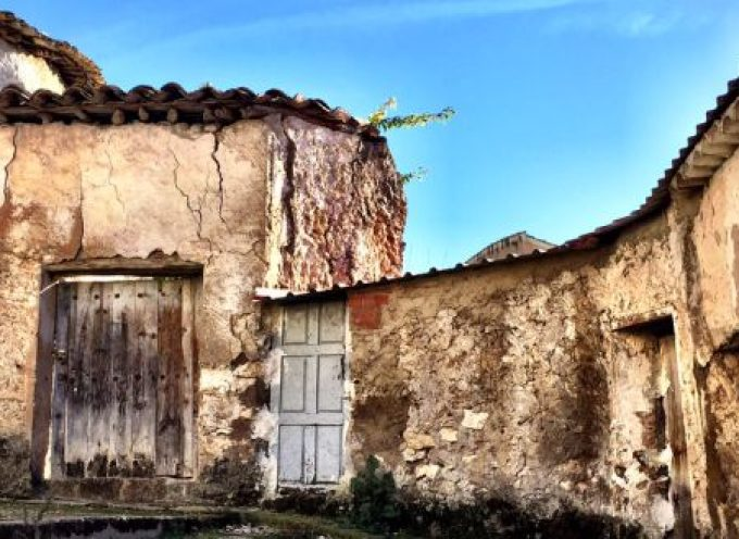 #CastillaLaMancha ayudará a entidades locales con más de 100 millones