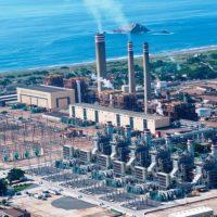 Guía de Buenas Practicas Ambientales en Polígonos Industriales