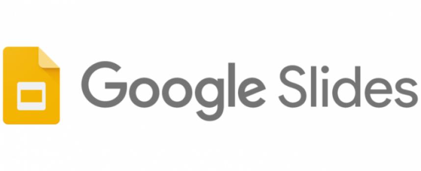 5 Características Interesantes de Google Slides