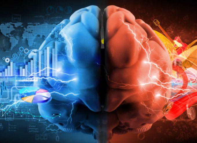 Inteligencia emocional: recursos para trabajar en clase